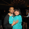 Mallery Steil and James Patrone March 15, 2014 (115)