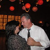 Marisol Ross and Chris Zaccaro May 25, 2014 (169)