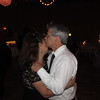 Marisol Ross and Chris Zaccaro May 25, 2014 (174)