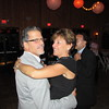 Marisol Ross and Chris Zaccaro May 25, 2014 (175)