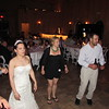 Marisol Ross and Chris Zaccaro May 25, 2014 (168)