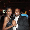 Marisol Ross and Chris Zaccaro May 25, 2014 (173)