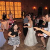 Marisol Ross and Chris Zaccaro May 25, 2014 (167)