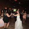 Marisol Ross and Chris Zaccaro May 25, 2014 (162)