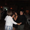 Marisol Ross and Chris Zaccaro May 25, 2014 (165)