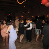 Marisol Ross and Chris Zaccaro May 25, 2014 (163)