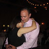 Marisol Ross and Chris Zaccaro May 25, 2014 (170)