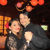 Marisol Ross and Chris Zaccaro May 25, 2014 (171)