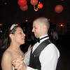 Marisol Ross and Chris Zaccaro May 25, 2014 (172)