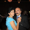 Marisol Ross and Chris Zaccaro May 25, 2014 (176)