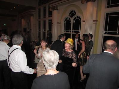 Marissa Cote and Stephen Ogle December 27, 2014 (119)