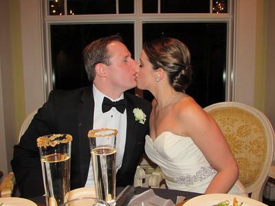Marissa Cote and Stephen Ogle December 27, 2014 (102)
