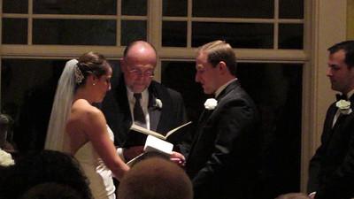 Marissa Cote and Stephen Ogle December 27, 2014 (099)