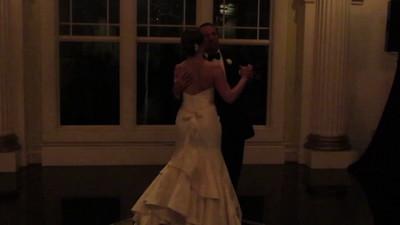 Marissa Cote and Stephen Ogle December 27, 2014 (110)
