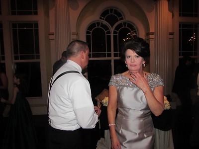 Marissa Cote and Stephen Ogle December 27, 2014 (123)