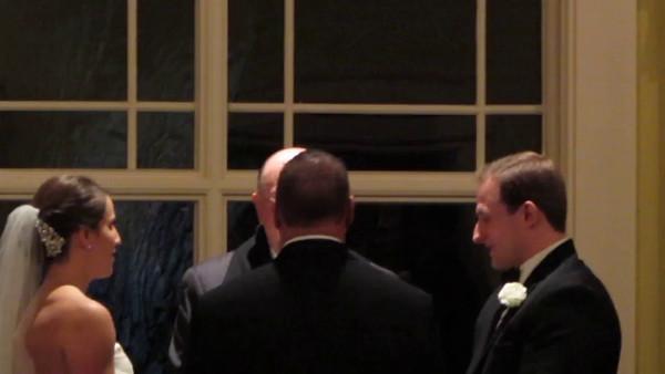 Marissa Cote and Stephen Ogle December 27, 2014 (097)