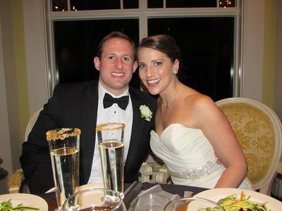Marissa Cote and Stephen Ogle December 27, 2014 (100)