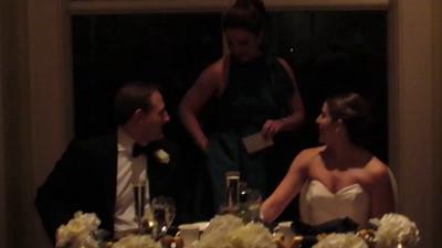 Marissa Cote and Stephen Ogle December 27, 2014 (104)
