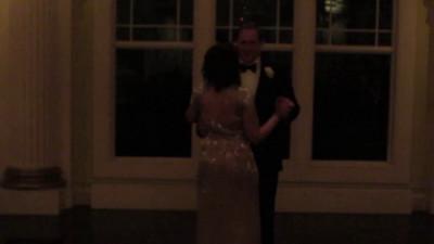 Marissa Cote and Stephen Ogle December 27, 2014 (111)