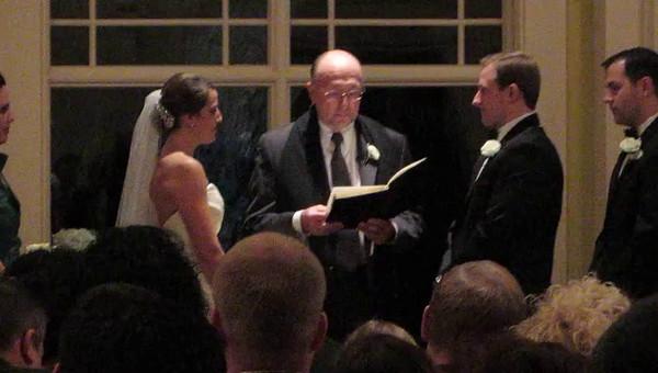 Marissa Cote and Stephen Ogle December 27, 2014 (098)