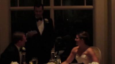 Marissa Cote and Stephen Ogle December 27, 2014 (105)