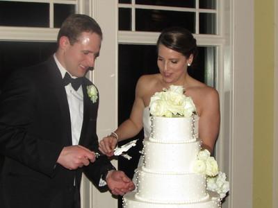 Marissa Cote and Stephen Ogle December 27, 2014 (117)
