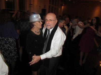 Marissa Cote and Stephen Ogle December 27, 2014 (122)