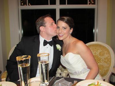 Marissa Cote and Stephen Ogle December 27, 2014 (101)