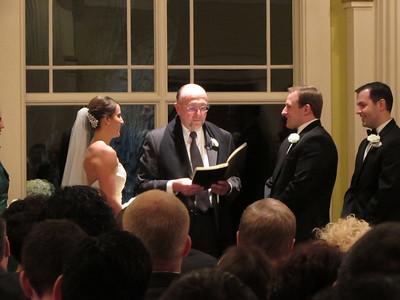 Marissa Cote and Stephen Ogle December 27, 2014 (096)