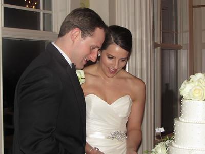 Marissa Cote and Stephen Ogle December 27, 2014 (116)