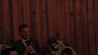 Megan Carey and Joe Ambrogio Friday, December 5, 2014 (107)