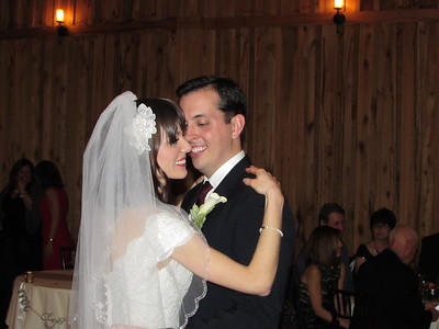 Megan Carey and Joe Ambrogio Friday, December 5, 2014 (105)