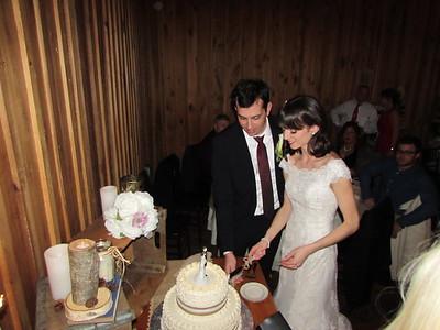Megan Carey and Joe Ambrogio Friday, December 5, 2014 (120)