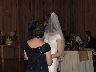 Megan Carey and Joe Ambrogio Friday, December 5, 2014 (109)