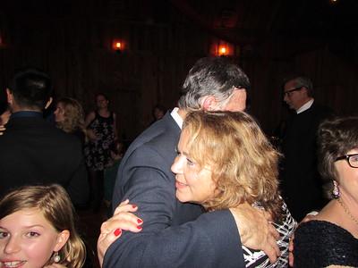 Megan Carey and Joe Ambrogio Friday, December 5, 2014 (124)