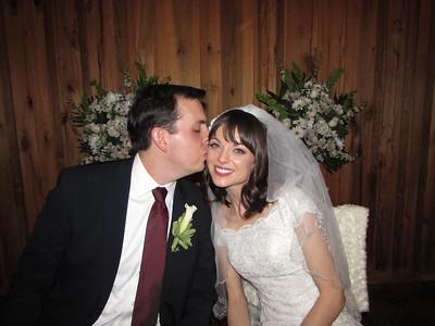 Megan Carey and Joe Ambrogio Friday, December 5, 2014 (101)