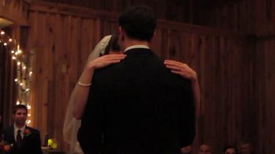 Megan Carey and Joe Ambrogio Friday, December 5, 2014 (103)