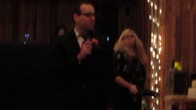 Megan Carey and Joe Ambrogio Friday, December 5, 2014 (105 1)