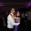 Nicole Tuttle and Luciano Reale August 16, 2014 (166)