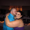 Nicole Tuttle and Luciano Reale August 16, 2014 (163)