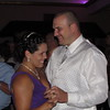 Nicole Tuttle and Luciano Reale August 16, 2014 (160)