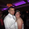Nicole Tuttle and Luciano Reale August 16, 2014 (162)