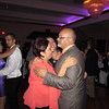 Nicole Tuttle and Luciano Reale August 16, 2014 (164)