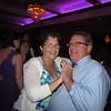 Nicole Tuttle and Luciano Reale August 16, 2014 (153)