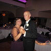Nicole Tuttle and Luciano Reale August 16, 2014 (167)