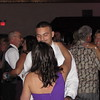 Nicole Tuttle and Luciano Reale August 16, 2014 (159)