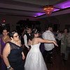 Nicole Tuttle and Luciano Reale August 16, 2014 (168)