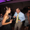 Nicole Tuttle and Luciano Reale August 16, 2014 (171)