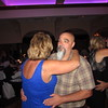 Nicole Tuttle and Luciano Reale August 16, 2014 (156)