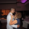 Nicole Tuttle and Luciano Reale August 16, 2014 (158)